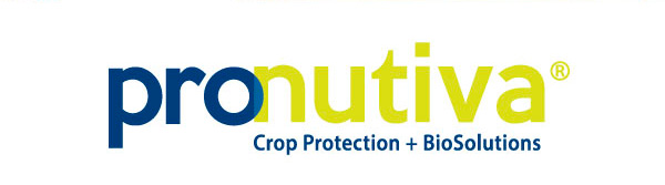 Pronutiva - Crop Protection + BioSolutions