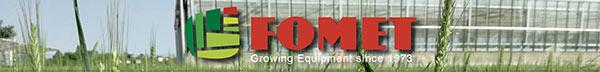 Visita il sito di Fomet