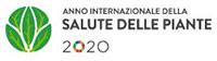 anno internazionale della salute delle piante 2020